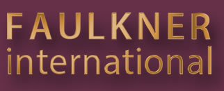 Faulkner International, International Tax Planning specialists